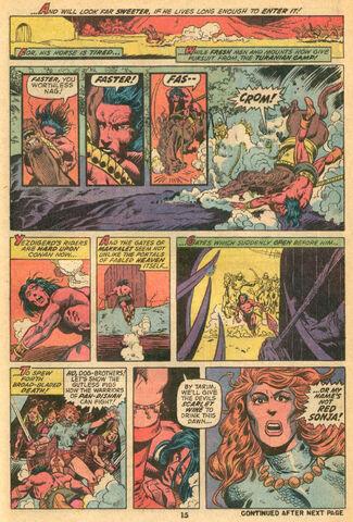 File:Conan the Barbarian Vol 1 23 011.jpg