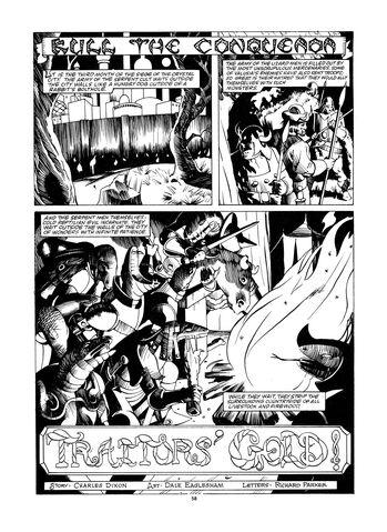 File:Savage Sword of Conan Vol 1 149 057.jpg
