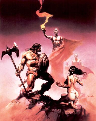 File:-9 Boris Vallejo.jpg