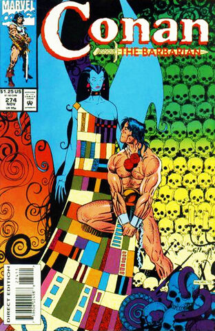 File:Conan the Barbarian274.jpg