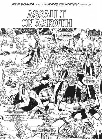 File:Savage Sword of Conan Vol 1 233 029.jpg