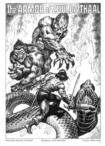 File:Savage Sword of Conan Vol 1 87 007.jpg