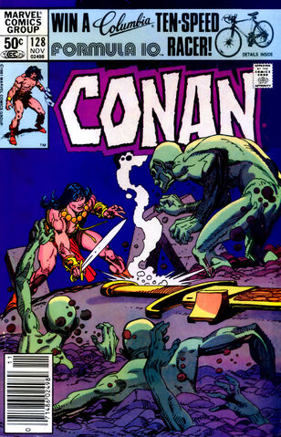 File:Conan the Barbarian Vol 1 128.jpg