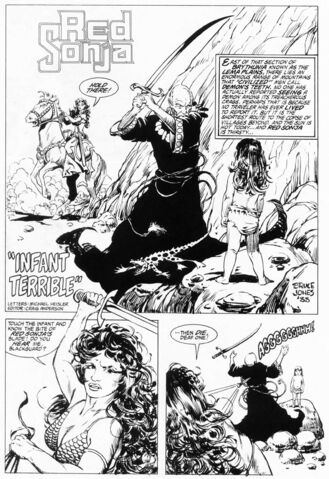 File:Savage Sword of Conan Vol 1 157 055.jpg