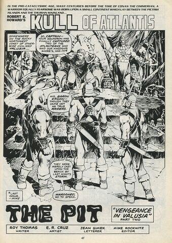 File:Savage Sword of Conan Vol 1 199 049.jpg