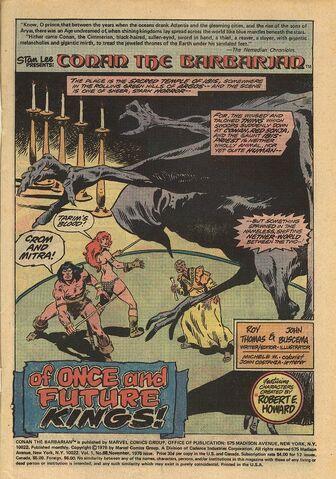 File:Conan the Barbarian Vol 1 68 001.jpg