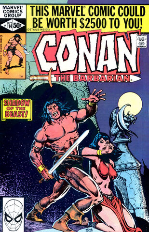 File:Conan the Barbarian Vol 1 114.jpg