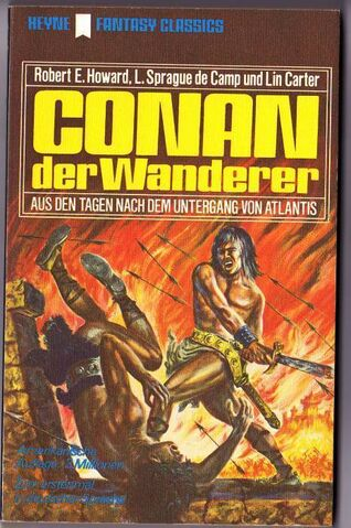 File:Wanderer Foreign 1.jpg