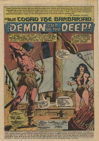 File:Conan the Barbarian Vol 1 69 001.jpg