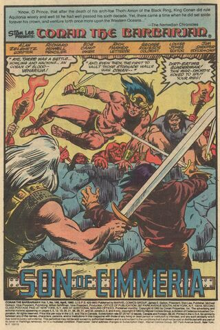 File:Conan the Barbarian Vol 1 145 001.jpg