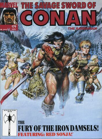 File:Savage Sword of Conan Vol 1 179.jpg