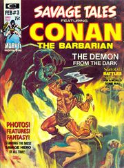Issue -3 Feb. 1, 1974