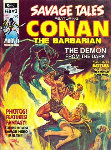 File:Issue -3 Feb. 1, 1974.jpg