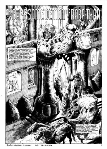 File:Savage Sword of Conan Vol 1 84 007.jpg