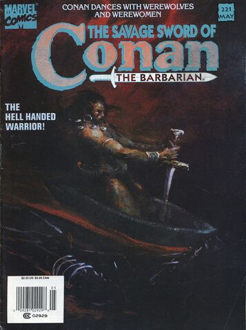 File:Savage Sword of Conan Vol 1 221.jpg
