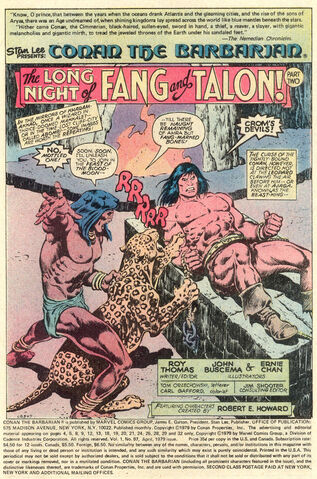 File:Conan the Barbarian Vol 1 97 001.jpg