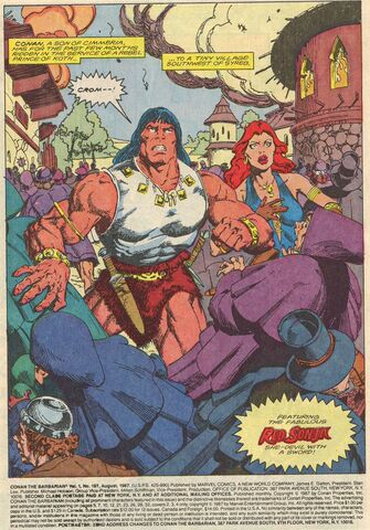File:Conan the Barbarian Vol 1 197 001.jpg