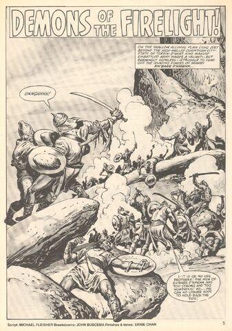 File:Savage Sword of Conan Vol 1 78 005.jpg