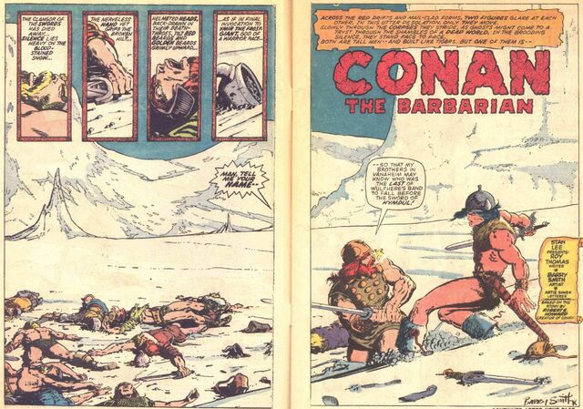 File:Conan the Barbarian Vol 1 16 002-003.JPG