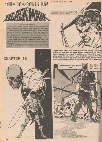 File:Savage Sword of Conan Vol 1 3 033.jpg