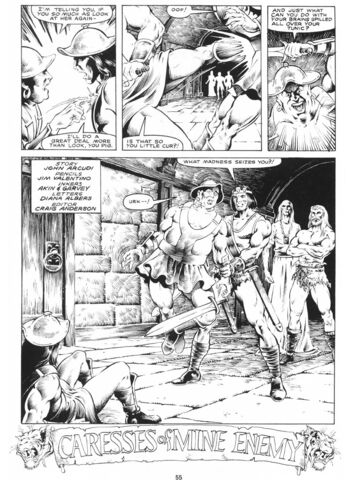 File:Savage Sword of Conan Vol 1 158 055.jpg