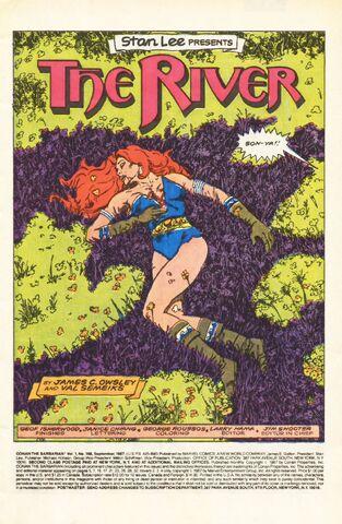 File:Conan the Barbarian Vol 1 198 001.jpg