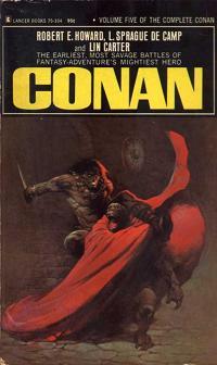File:Conan 1967.jpg