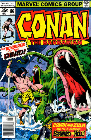 File:Conan the Barbarian Vol 1 86.jpg