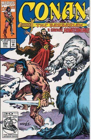 File:Conan the Barbarian Vol 1 258.jpg