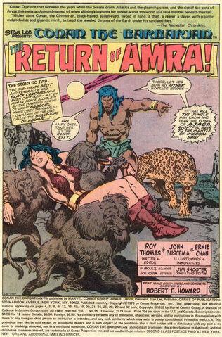 File:Conan the Barbarian Vol 1 95 001.jpg