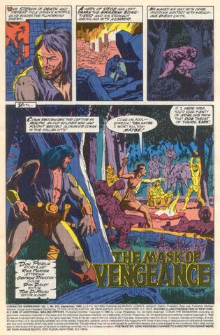 File:Conan the Barbarian Vol 1 222 001.jpg