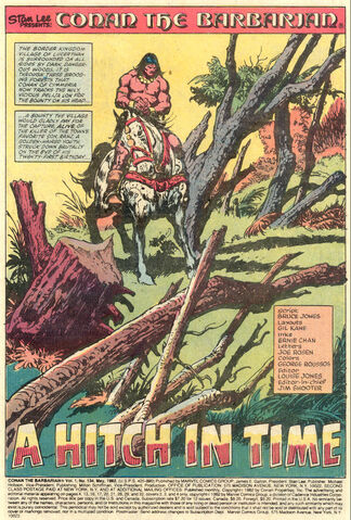 File:Conan the Barbarian Vol 1 134 001.jpg
