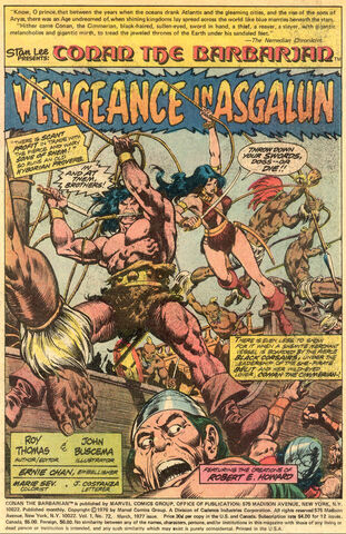 File:Conan the Barbarian Vol 1 72 001.jpg