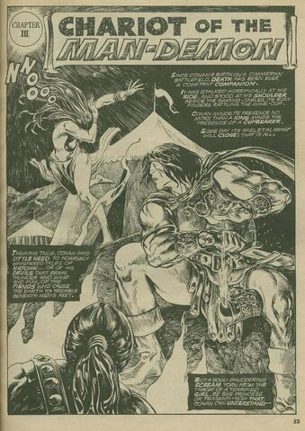 File:Savage Sword of Conan Vol 1 2 022.jpg