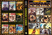 Conan - The Savage Sword II