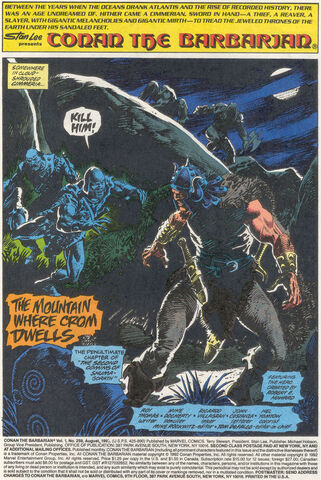 File:Conan the Barbarian Vol 1 259 001.jpg