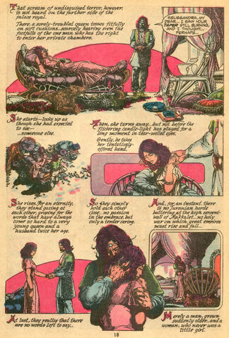 File:Conan the Barbarian Vol 1 24 013.jpg