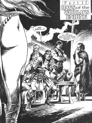 File:Savage Sword of Conan Vol 1 226 023.jpg