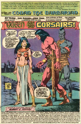File:Conan the Barbarian Vol 1 88 001.jpg