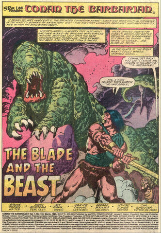 File:Conan the Barbarian Vol 1 144 001.jpg