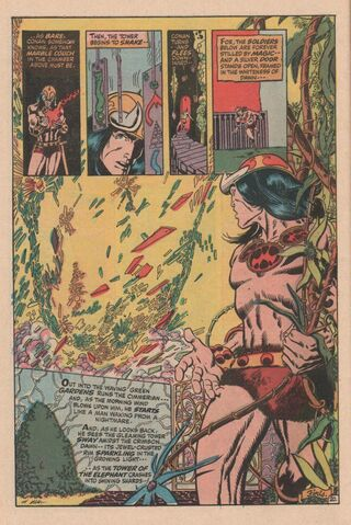 File:Conan the Barbarian Vol 1 4 020.jpg