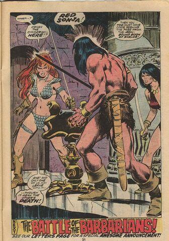 File:Conan the Barbarian Vol 1 66 017.jpg