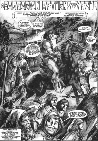 File:Savage Sword of Conan Vol 1 208 005.jpg