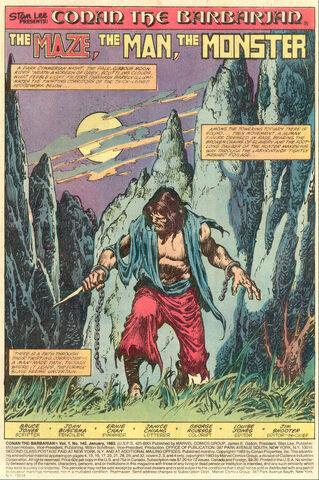 File:Conan the Barbarian Vol 1 142 001.jpg
