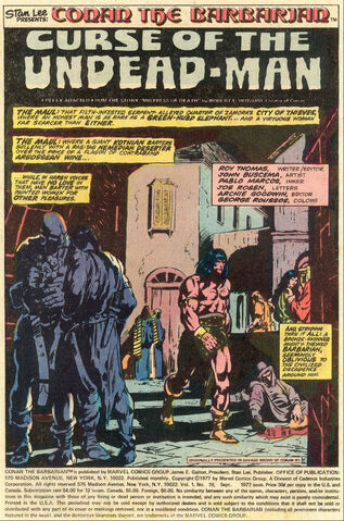 File:Conan the Barbarian Vol 1 78 001.jpg