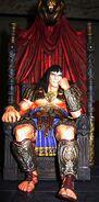 King Conan6