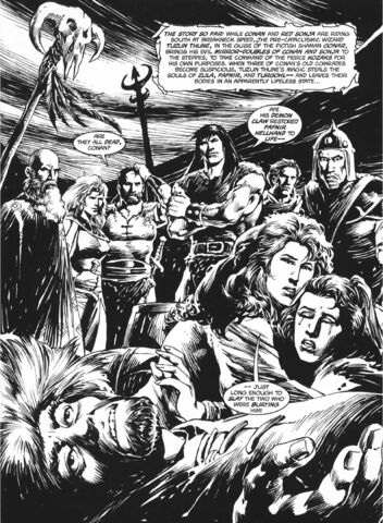 File:Savage Sword of Conan Vol 1 232 001.jpg