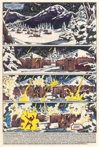 File:Conan the Barbarian Vol 1 252 001.jpg