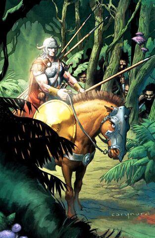 File:Conan the Cimmerian -22 Cary Nord. Dave Stewart.jpg