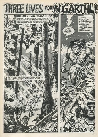 File:Savage Sword of Conan Vol 1 135 007.jpg